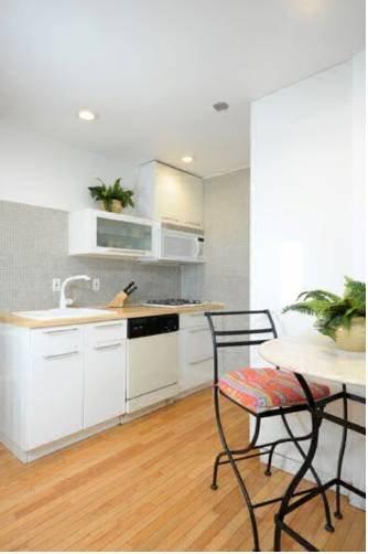 фото Apartments Midtown Superior 3000 677619343