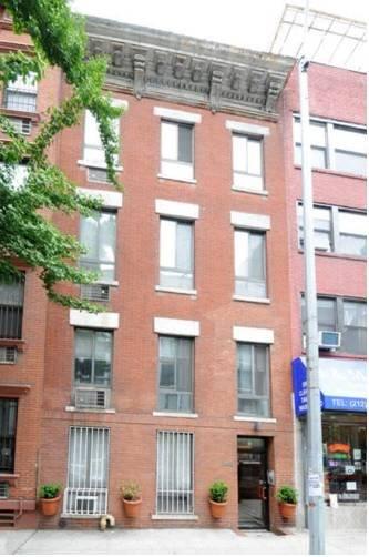 фото Apartments Midtown Superior 3000 677619345