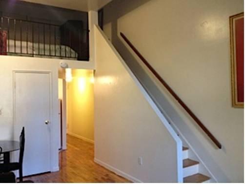 фото Upper East Side Apartments 677619431