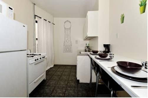 фото Apartments Harlem West Side Classic 3000 677619528