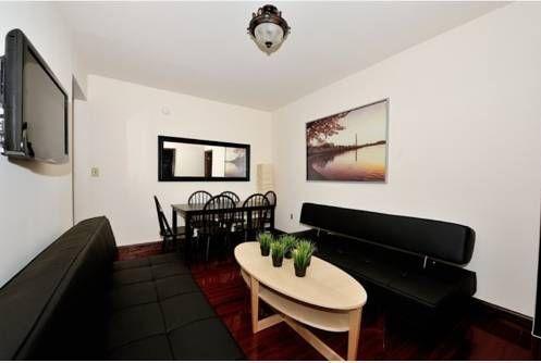 фото Apartments Harlem East Side Classic 3000 677619549