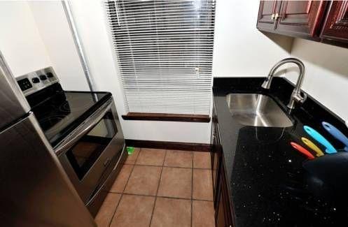 фото Apartments Harlem East Side Classic 3000 677619558