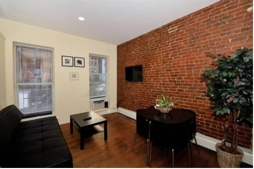 фото Apartments Midtown West Economy 3000 677619636