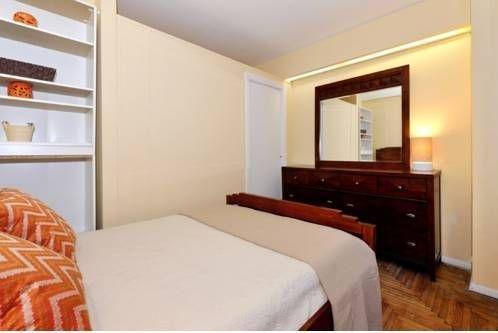 фото Apartments Midtown East Classic 3000 677619680