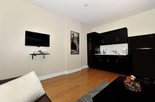 фото Apartments Midtown East Classic 3000 677619693