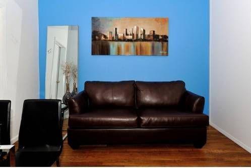 фото Apartments Upper East Side Classic 3000 677619721