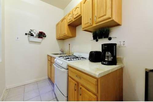 фото Apartments Upper East Side Classic 3000 677619730