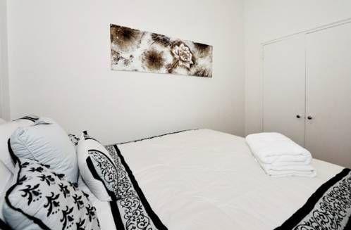 фото Apartments Upper East Side Classic 3000 677619735