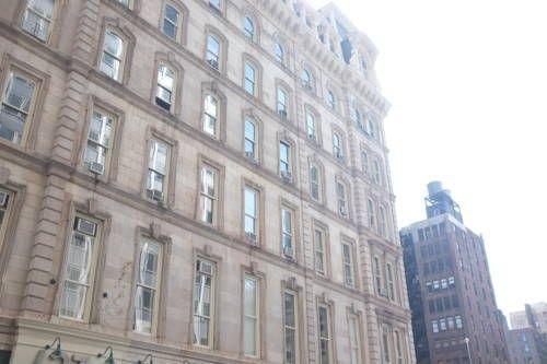фото MACY 31 Self Serviced Apartments 677619747