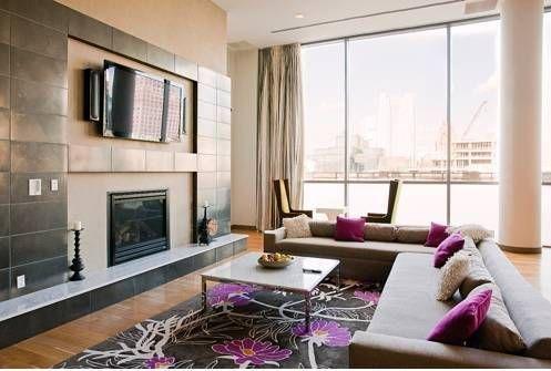 фото The Alfie - Corporate Apartment 677619883