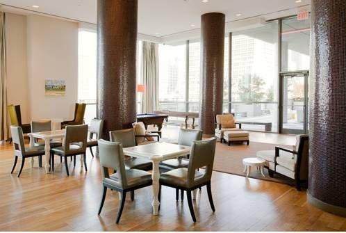 фото The Alfie - Corporate Apartment 677619888