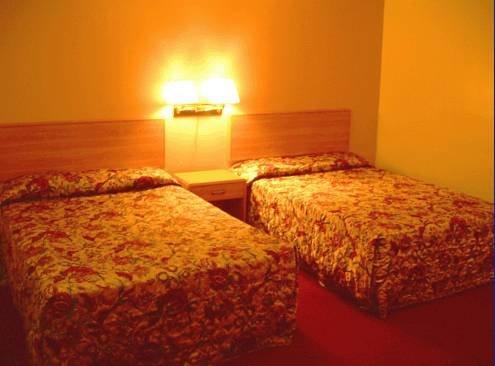 фото Pelican Motel Niagara Falls 677620649