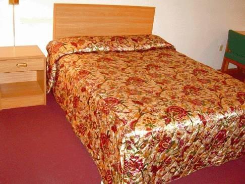 фото Pelican Motel Niagara Falls 677620659