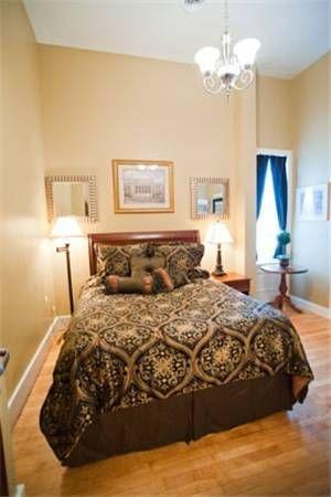 фото Beacon Hotel Oswego 677620841