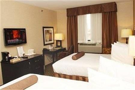 фото Best Western Plaza Hotel New York City 677621523
