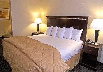 фото Comfort Inn & Suites JFK Airport 677621785