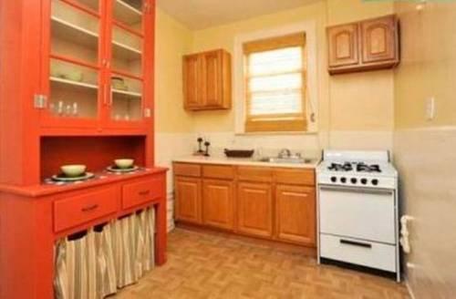 фото Moblat Apartments - 32-30 677622032