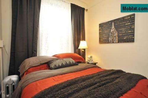 фото Moblat Apartments - 32-30 677622053