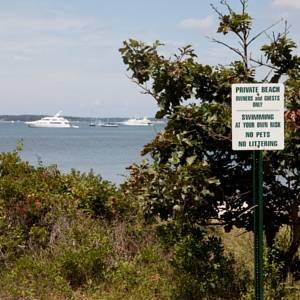 фото Sylvan Vacation Home, Hamptons 677622824