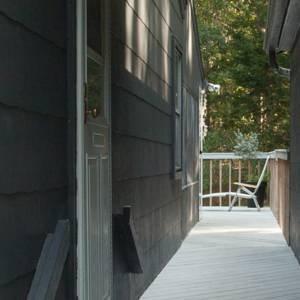 фото Sylvan Vacation Home, Hamptons 677622826