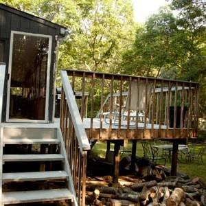 фото Sylvan Vacation Home, Hamptons 677622827