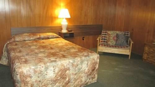 фото North Country Inn Lake George 677624068