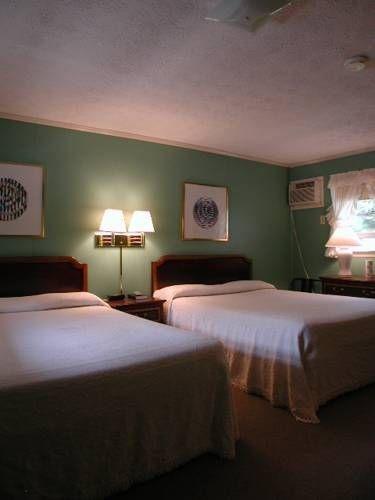 фото Alpen Acres Motel 677625524