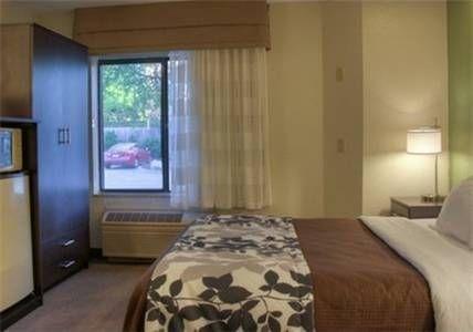 фото Sleep Inn University Place 677626704
