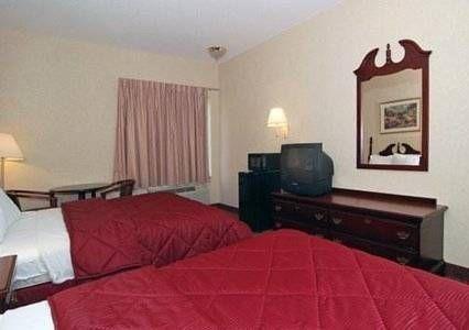фото Comfort Inn 677628238