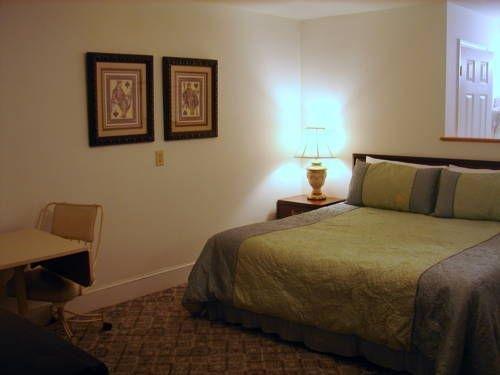 фото Hearth & Home Inn - Maggie Valley 677629822