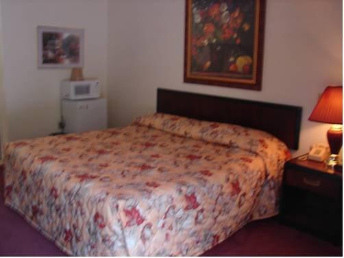 фото Hearth & Home Inn - Maggie Valley 677629823