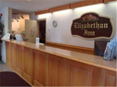 фото Elizabethan Inn 677629925
