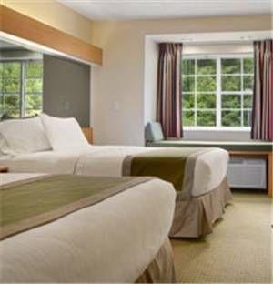 фото Microtel Inn by Wyndham Raleigh-Durham Airport 677630186