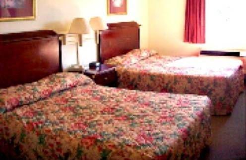 фото Country Hearth Inn 677631253