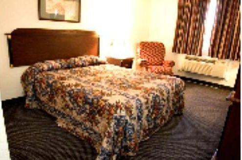 фото Country Hearth Inn 677631254