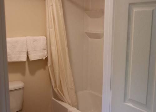 фото Fairview Lodge 677632855