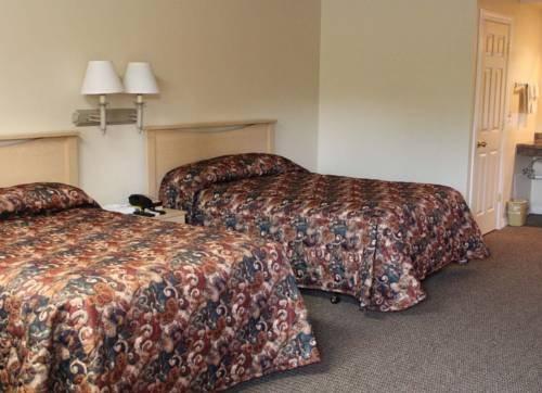 фото Fairview Lodge 677632856