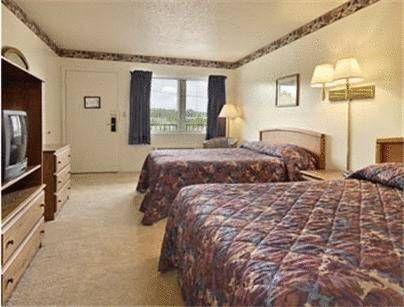 фото Econo Lodge 677633455