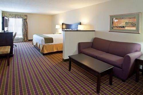 фото Holiday Inn Express London 677635954