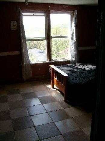 фото Bessemer Hostel 677636644