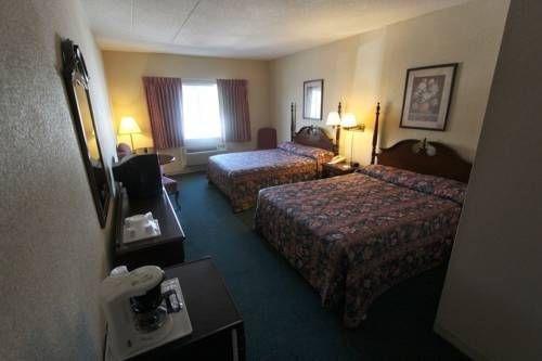 фото Hotel Breakers 677637439