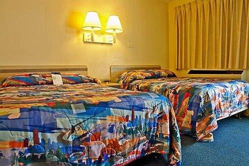 фото Motel 6 Cincinnati North 677637499