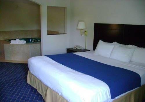 фото La Quinta Inn & Suites Dayton North - Tipp City 677638037