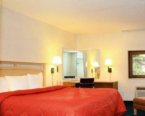 фото Comfort Inn Toledo 677638066