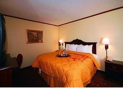 фото Comfort Inn & Suites Ardmore 677638785