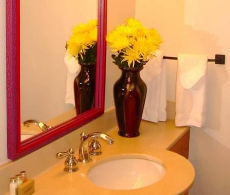фото Quartz Mountain Resort Arts and Conference Center 677639303