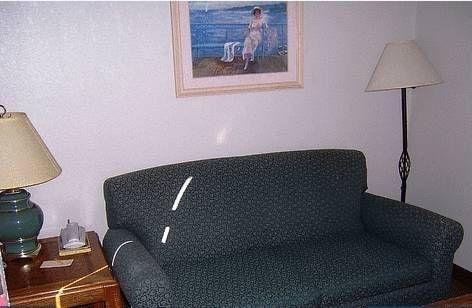 фото Oak Hill Inn and Suites 677640514