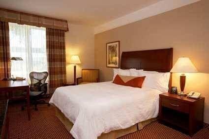 фото Hilton Garden Inn Portland/Beaverton 677641503