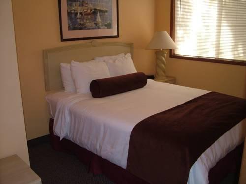 фото Sunset Inn 677642031