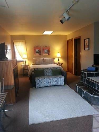 фото Guesthouse Inn 677642078